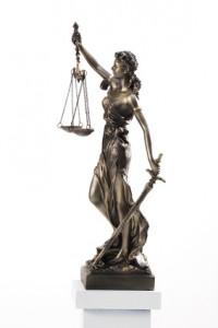Rechtsschutzversicherung Beruf Vergleich