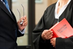 Bgv Rechtsschutz Test Und Erfahrungen