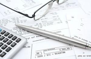 Rechtsschutzversicherung Bedingungen