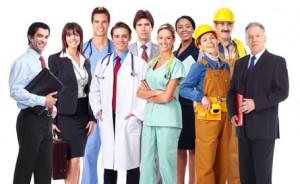 Bayerische Versicherungskammer Rechtsschutzversicherung Erfahrungen