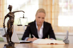 Abmahnung Rechtsschutzversicherung