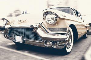 Auto Rechtsschutzversicherung Test